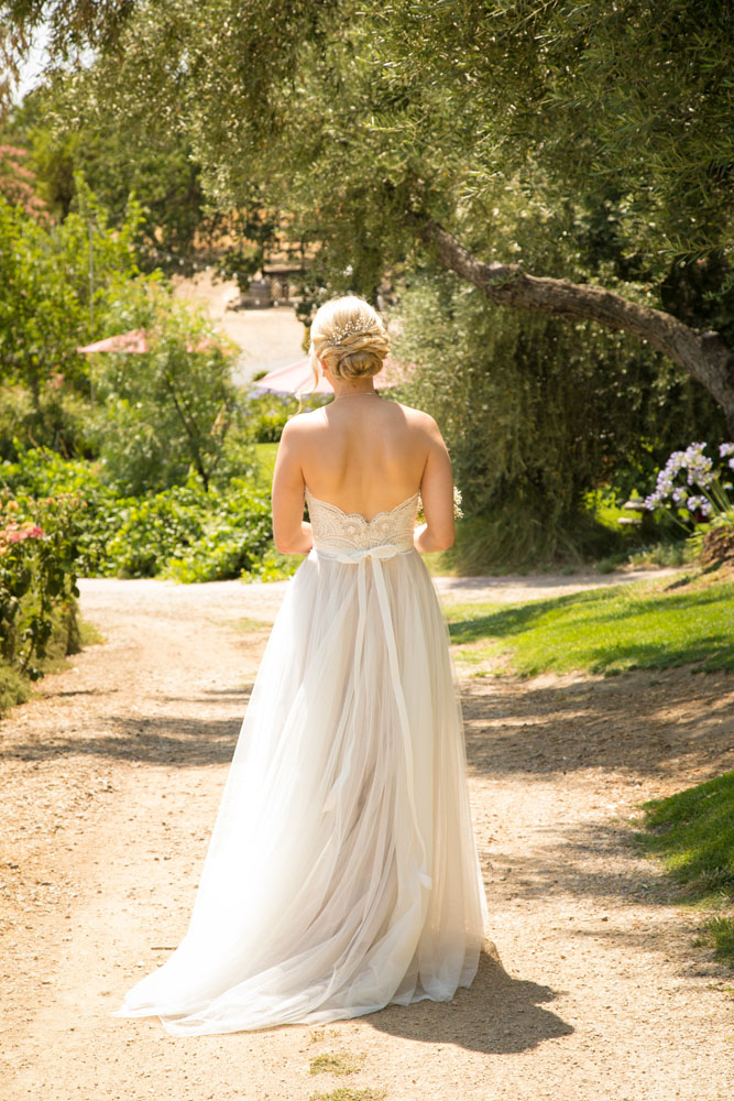 Paso Robles Wedding Photographer Still Waters Vineyard026.jpg