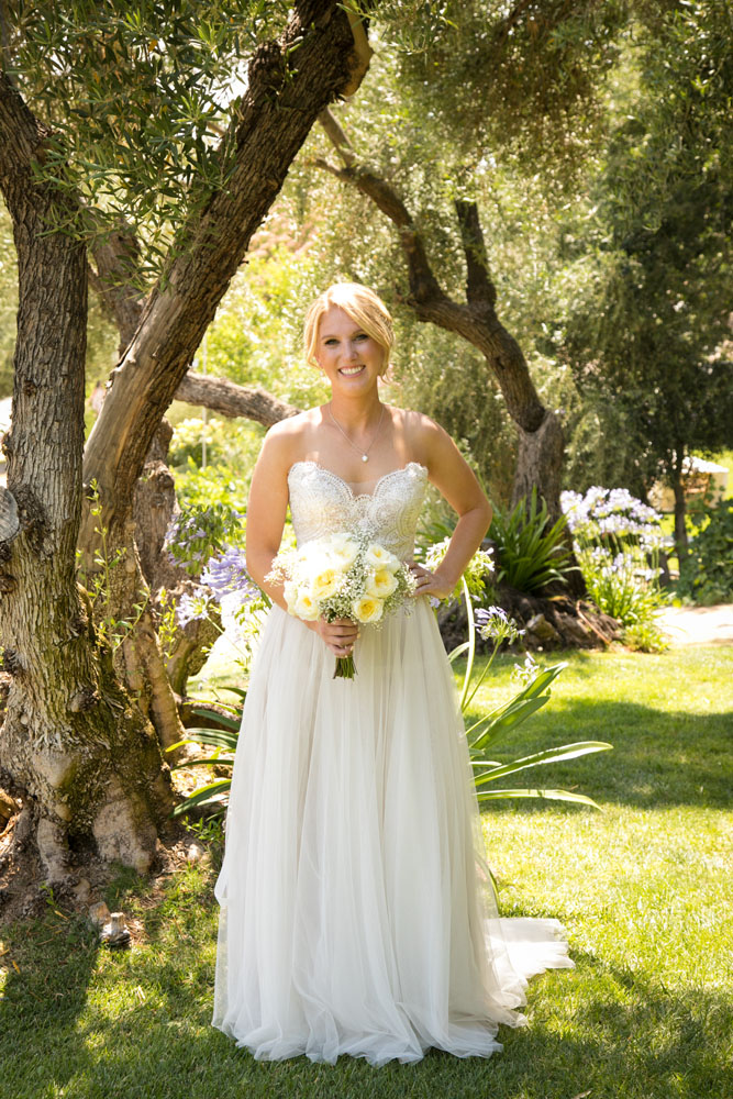 Paso Robles Wedding Photographer Still Waters Vineyard028.jpg