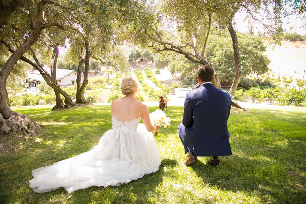 Paso Robles Wedding Photographer Still Waters Vineyard054.jpg
