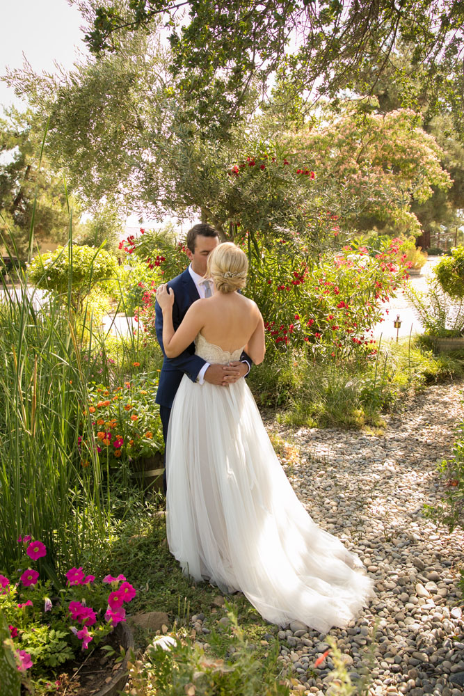 Paso Robles Wedding Photographer Still Waters Vineyard071.jpg