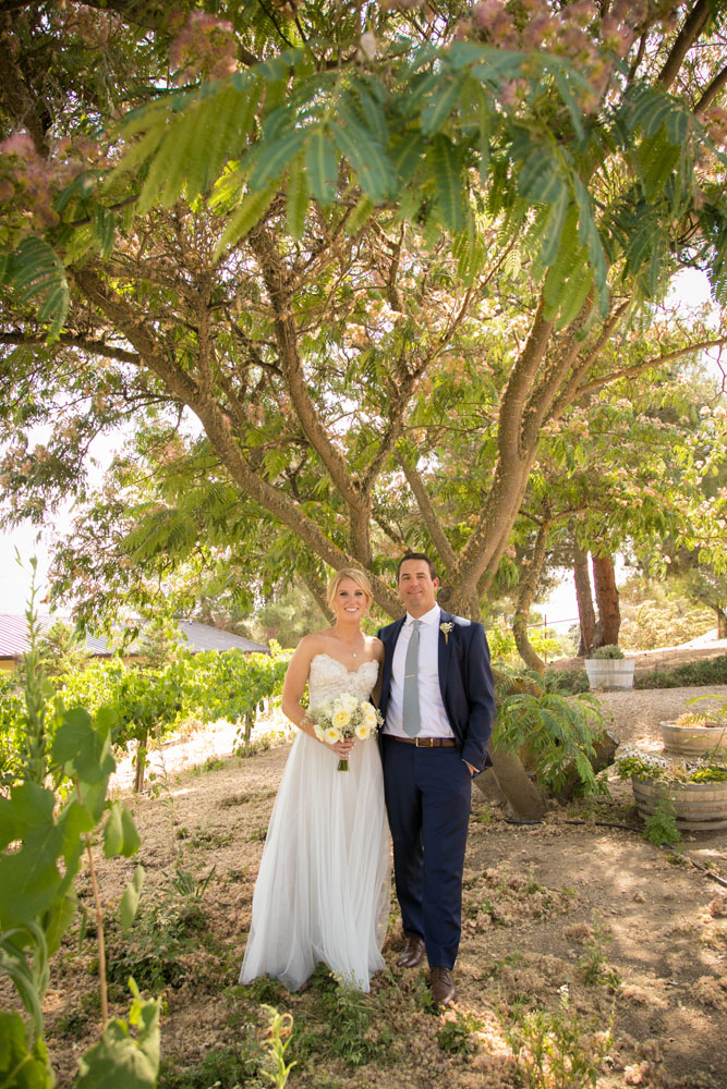 Paso Robles Wedding Photographer Still Waters Vineyard073.jpg