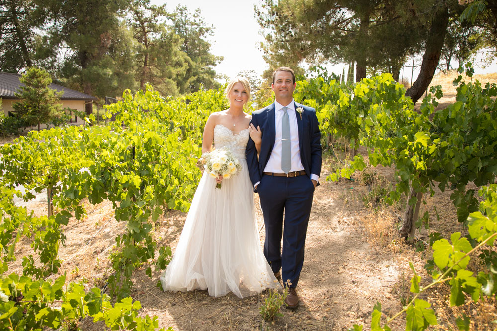 Paso Robles Wedding Photographer Still Waters Vineyard075.jpg