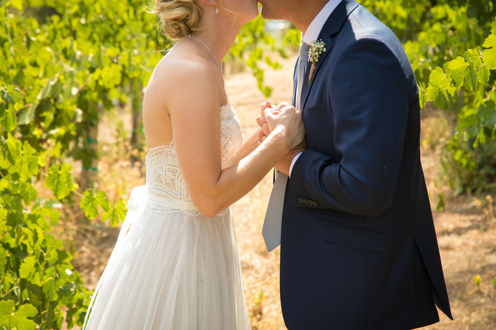 Paso Robles Wedding Photographer Still Waters Vineyard078.jpg