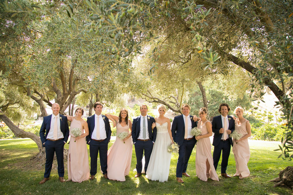 Paso Robles Wedding Photographer Still Waters Vineyard080.jpg