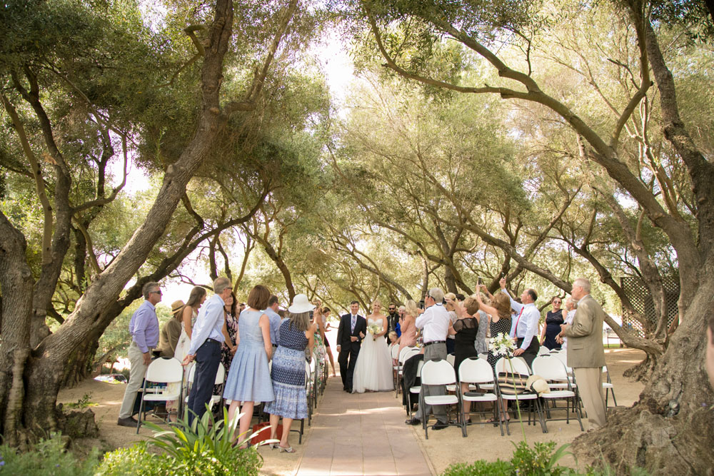 Paso Robles Wedding Photographer Still Waters Vineyard092.jpg