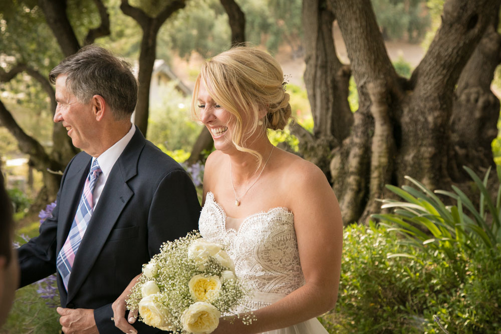 Paso Robles Wedding Photographer Still Waters Vineyard094.jpg