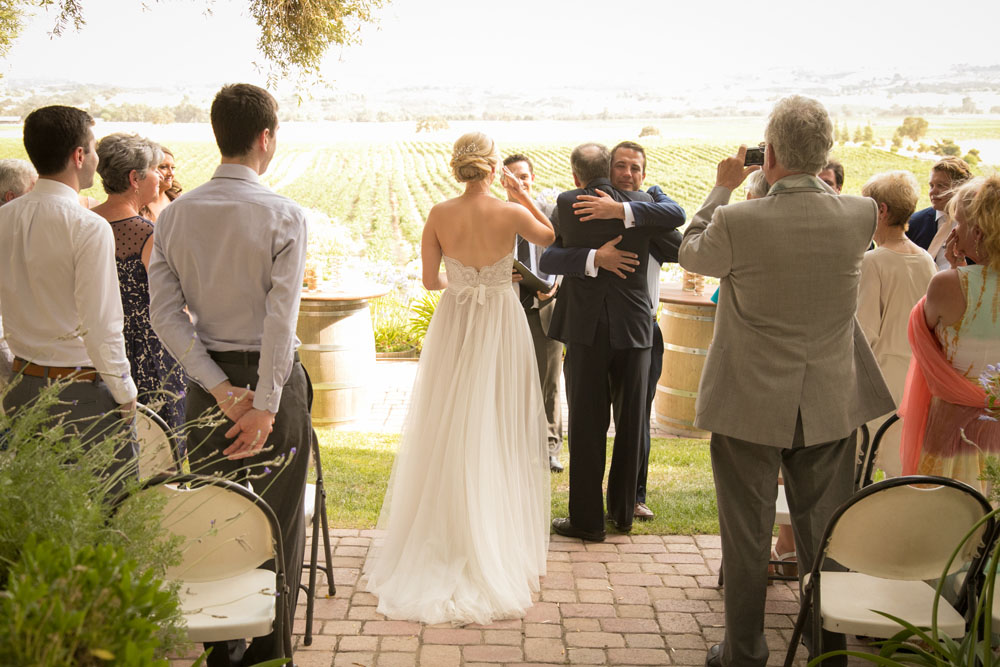 Paso Robles Wedding Photographer Still Waters Vineyard095.jpg