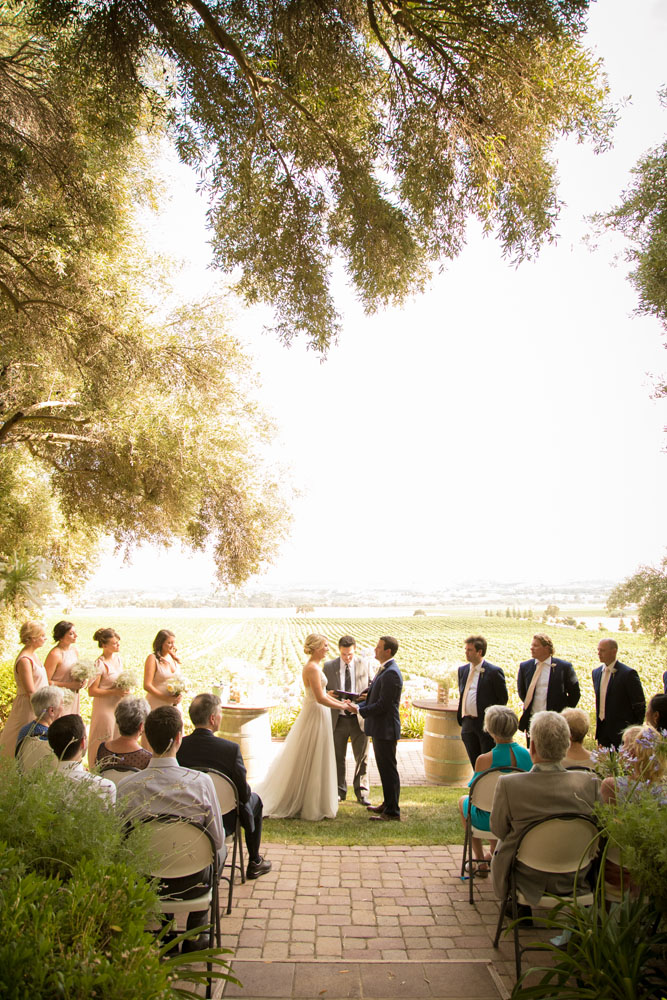 Paso Robles Wedding Photographer Still Waters Vineyard096.jpg