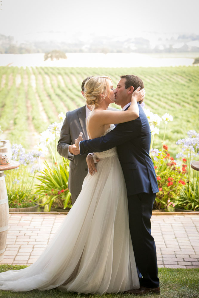 Paso Robles Wedding Photographer Still Waters Vineyard106.jpg