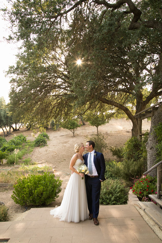 Paso Robles Wedding Photographer Still Waters Vineyard107.jpg