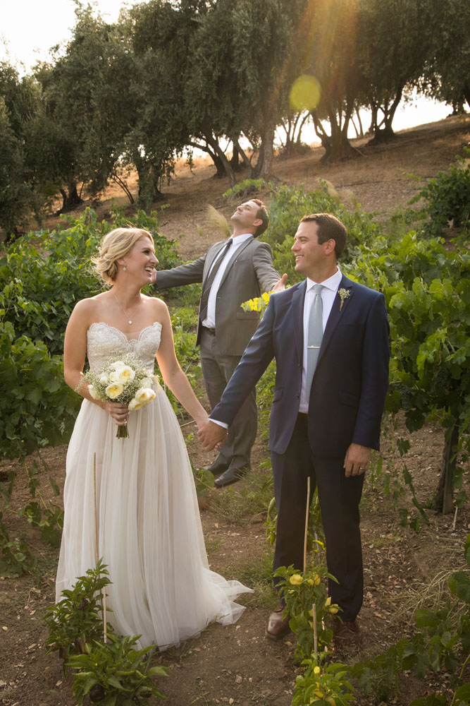 Paso Robles Wedding Photographer Still Waters Vineyard108.jpg