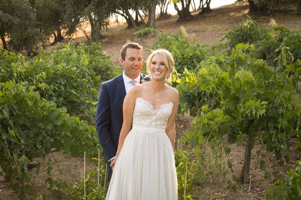 Paso Robles Wedding Photographer Still Waters Vineyard109.jpg