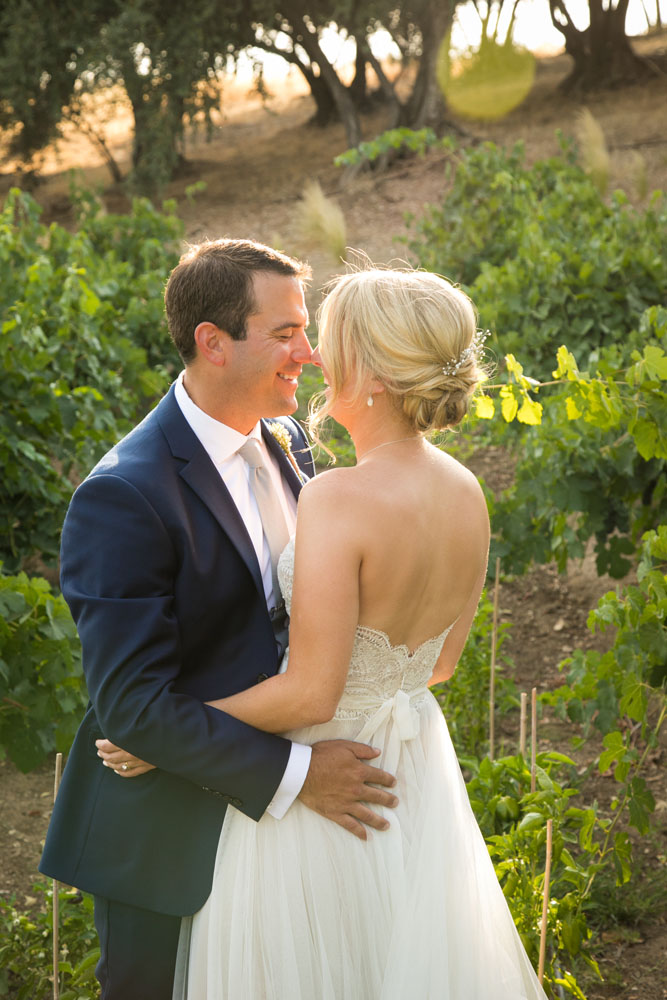 Paso Robles Wedding Photographer Still Waters Vineyard112.jpg