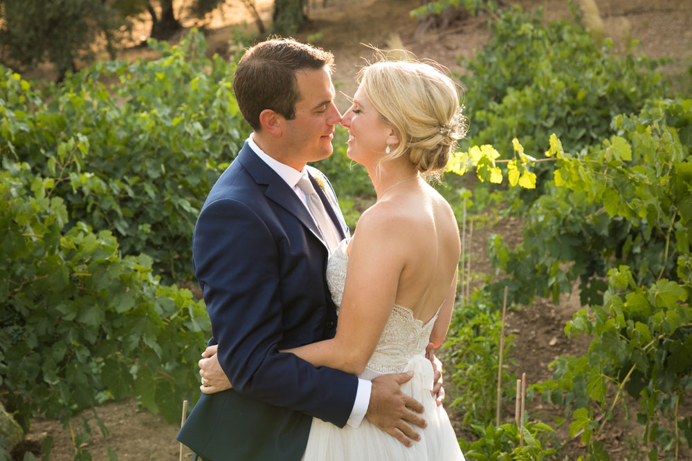 Paso Robles Wedding Photographer Still Waters Vineyard113.jpg