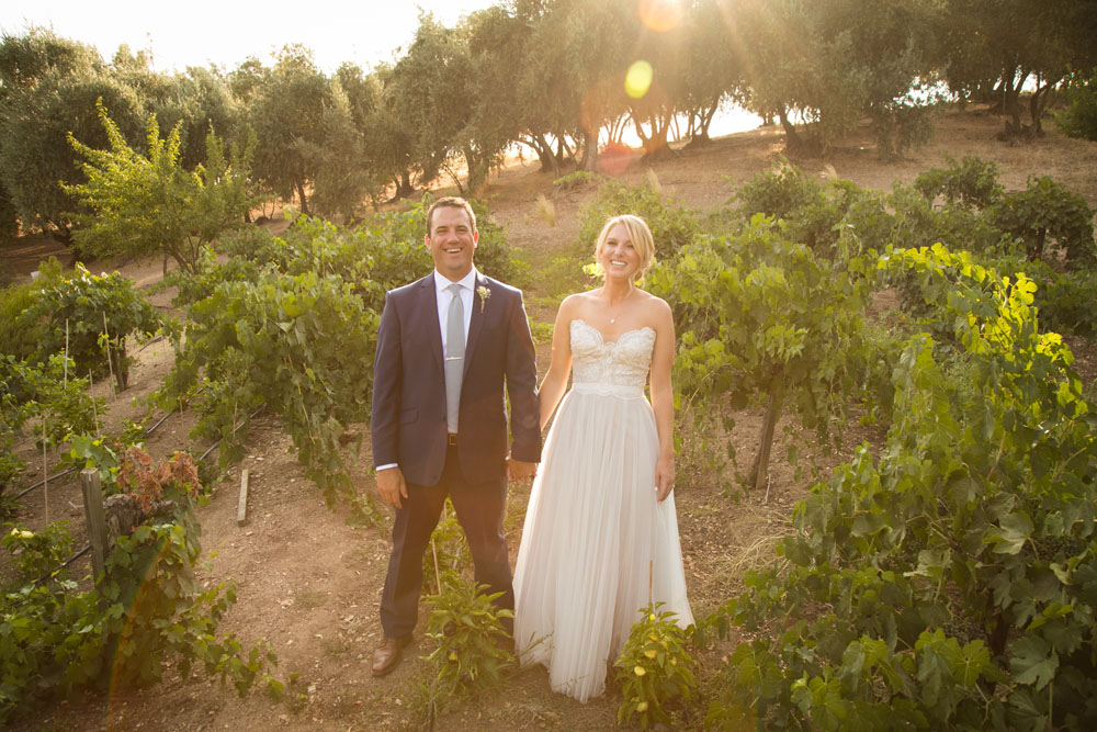 Paso Robles Wedding Photographer Still Waters Vineyard114.jpg