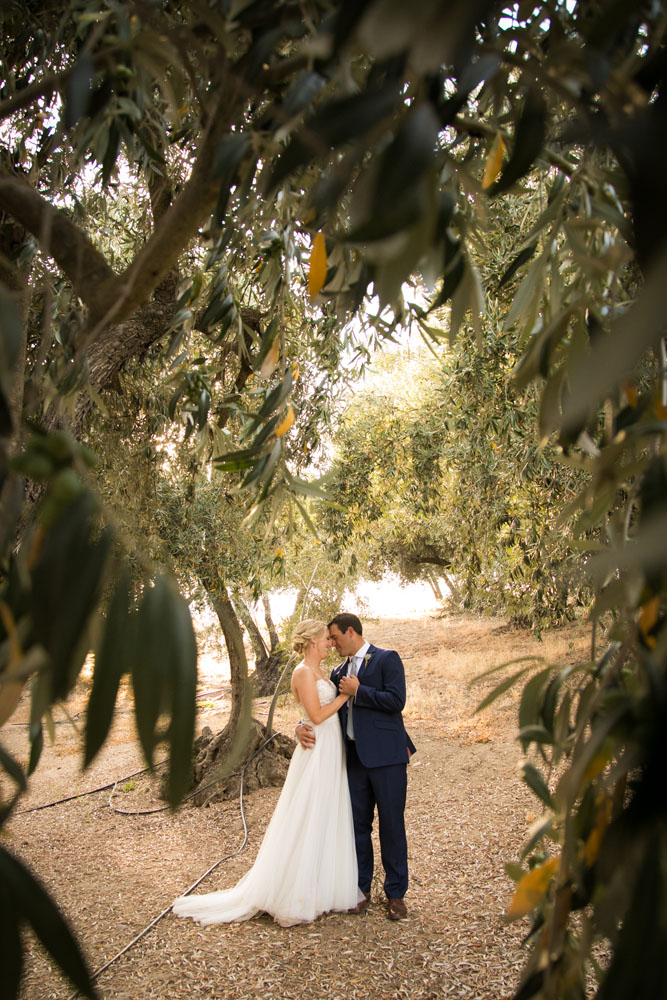 Paso Robles Wedding Photographer Still Waters Vineyard117.jpg