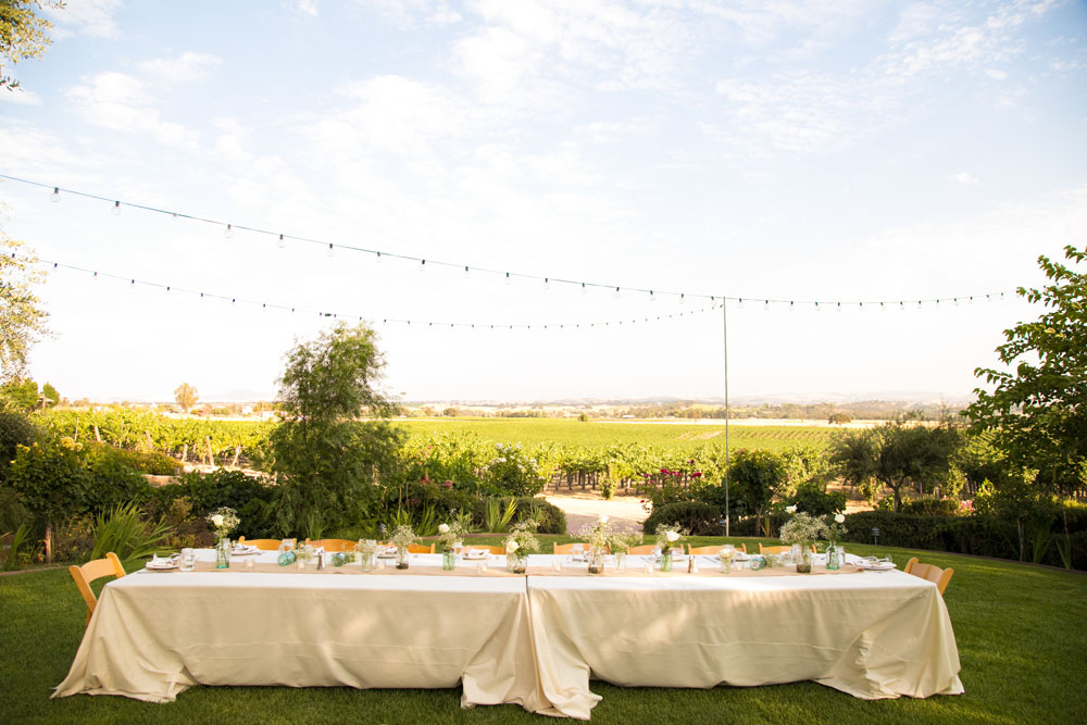 Paso Robles Wedding Photographer Still Waters Vineyard119.jpg
