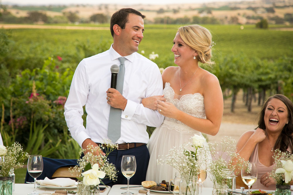 Paso Robles Wedding Photographer Still Waters Vineyard133.jpg