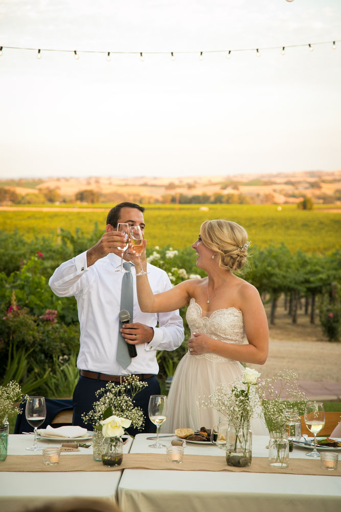 Paso Robles Wedding Photographer Still Waters Vineyard134.jpg