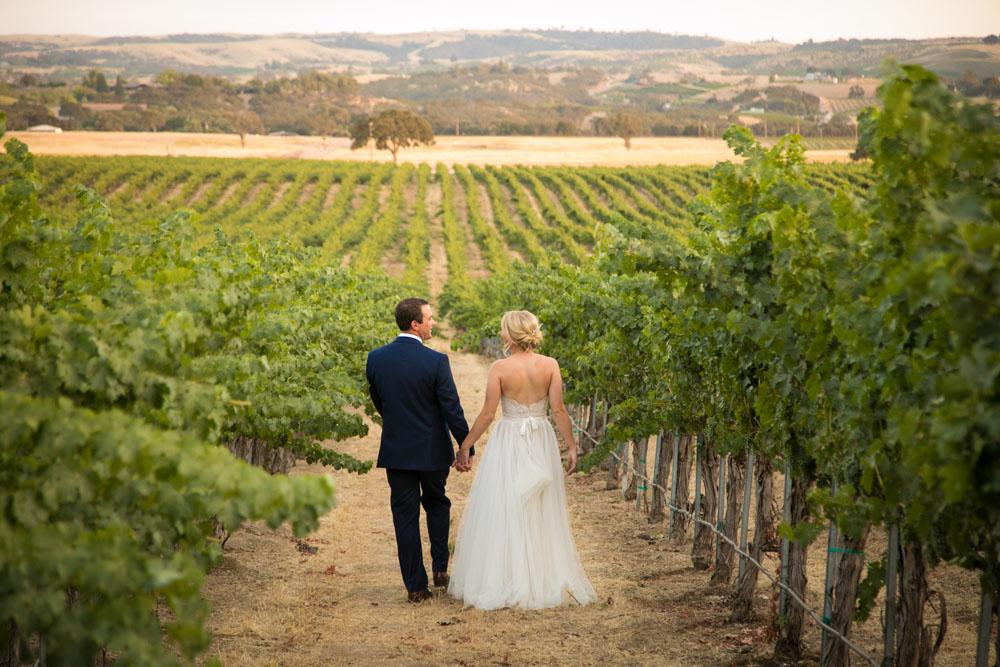 Paso Robles Wedding Photographer Still Waters Vineyard136.jpg