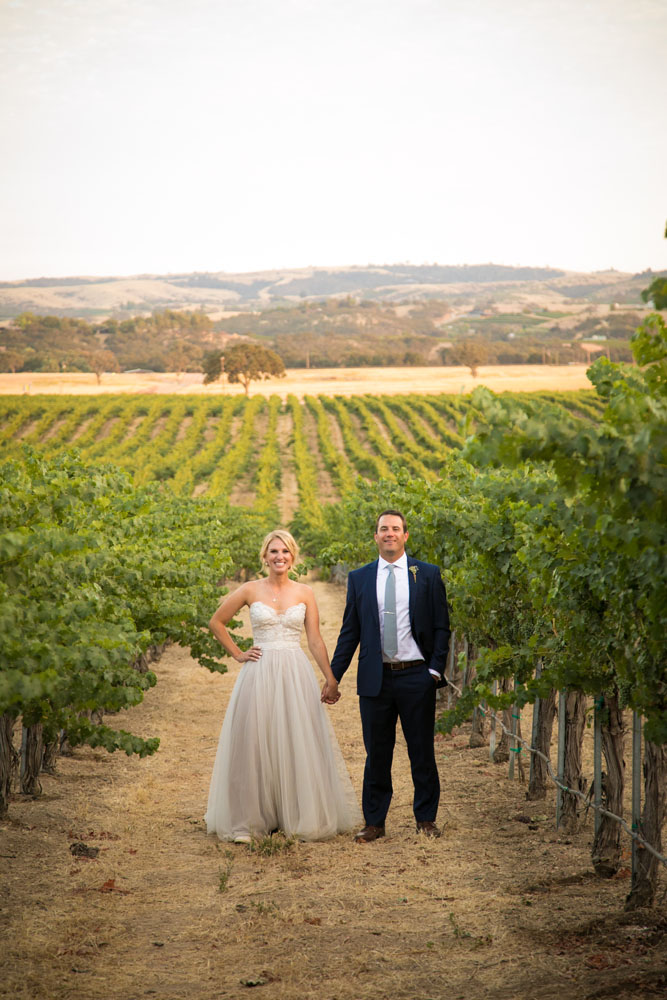 Paso Robles Wedding Photographer Still Waters Vineyard137.jpg