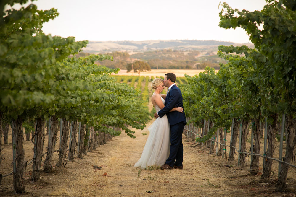 Paso Robles Wedding Photographer Still Waters Vineyard138.jpg