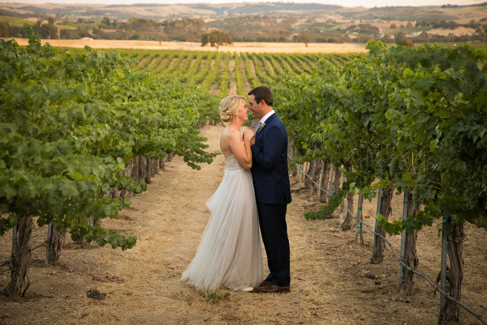 Paso Robles Wedding Photographer Still Waters Vineyard139.jpg