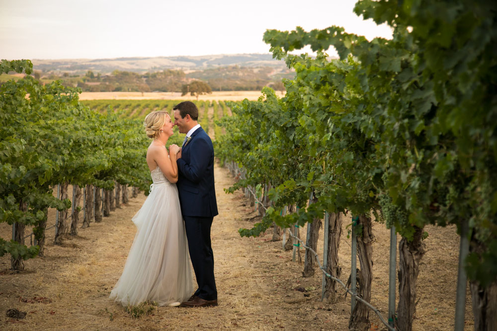 Paso Robles Wedding Photographer Still Waters Vineyard140.jpg
