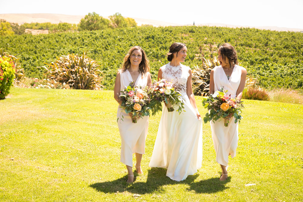 Paso Robles Wedding Photographer Windfall Farms 053.jpg