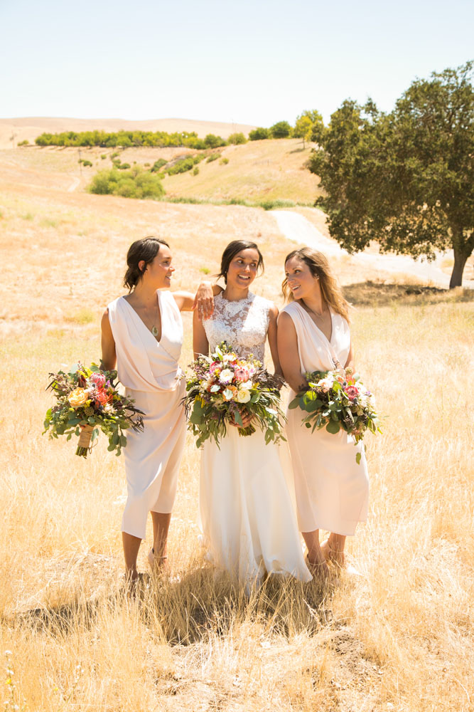 Paso Robles Wedding Photographer Windfall Farms 058.jpg