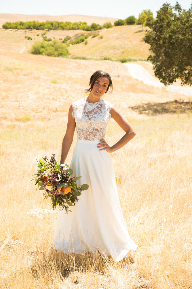 Paso Robles Wedding Photographer Windfall Farms 059.jpg