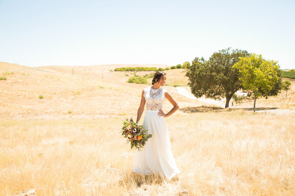 Paso Robles Wedding Photographer Windfall Farms 060.jpg
