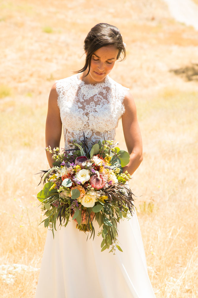 Paso Robles Wedding Photographer Windfall Farms 062.jpg