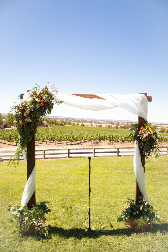 Paso Robles Wedding Photographer Windfall Farms 066.jpg