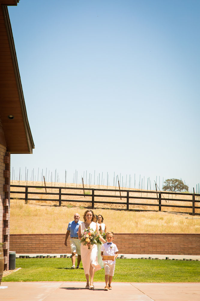 Paso Robles Wedding Photographer Windfall Farms 075.jpg