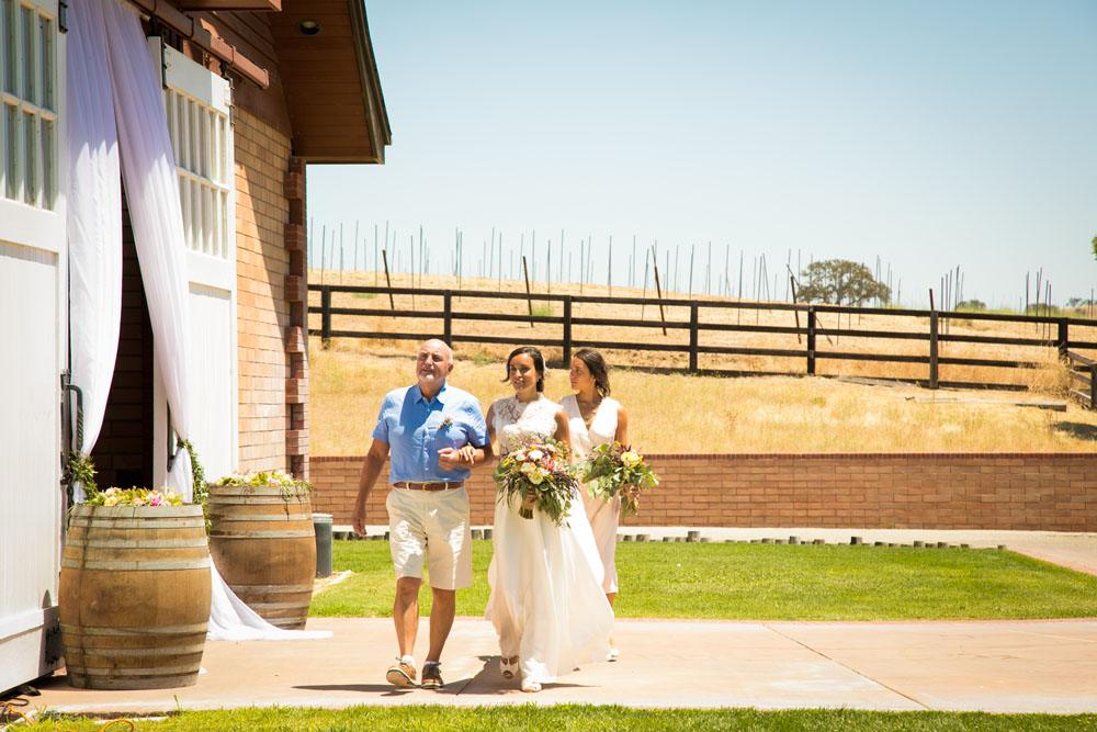 Paso Robles Wedding Photographer Windfall Farms 076.jpg