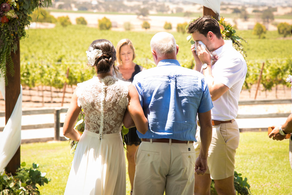 Paso Robles Wedding Photographer Windfall Farms 080.jpg