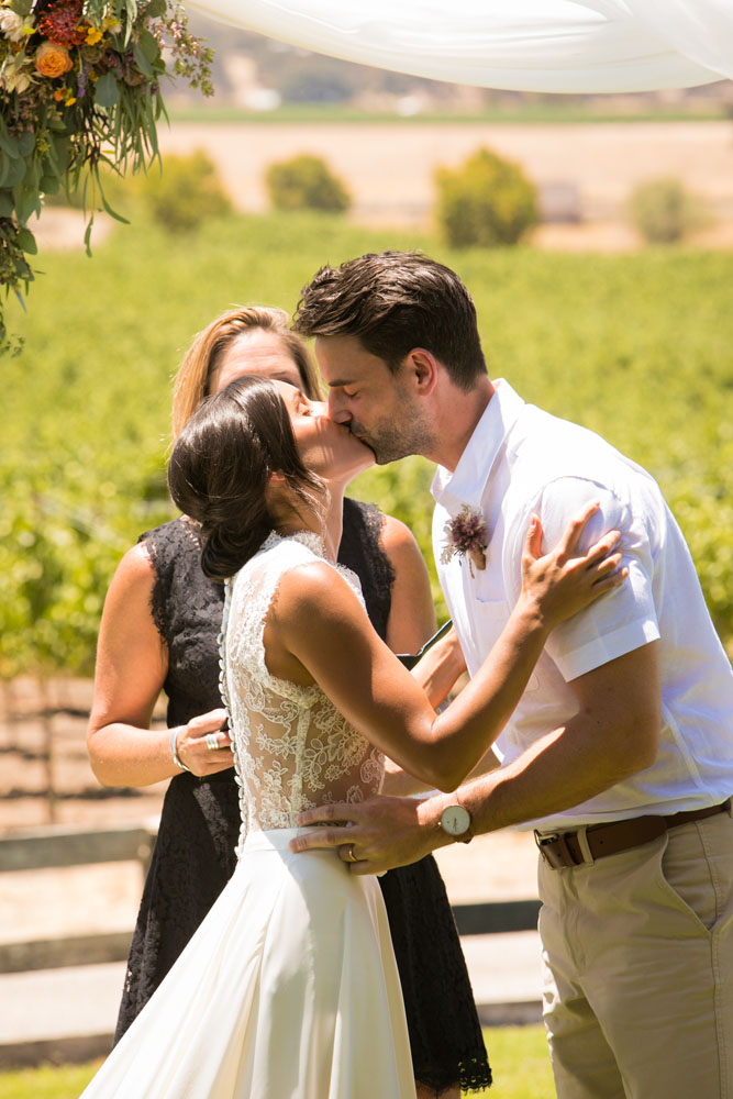 Paso Robles Wedding Photographer Windfall Farms 090.jpg