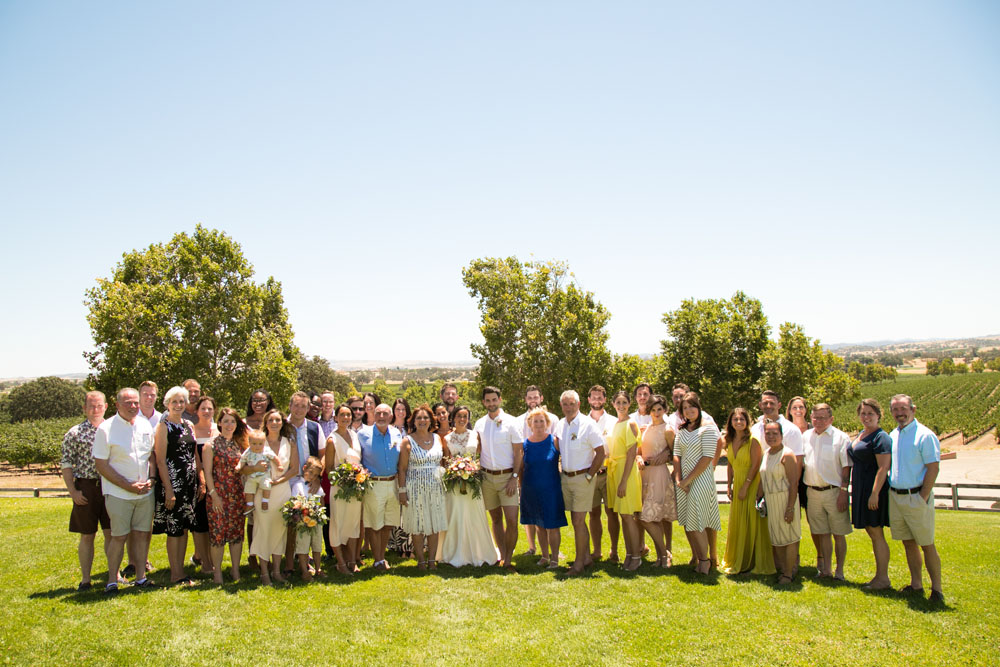 Paso Robles Wedding Photographer Windfall Farms 094.jpg