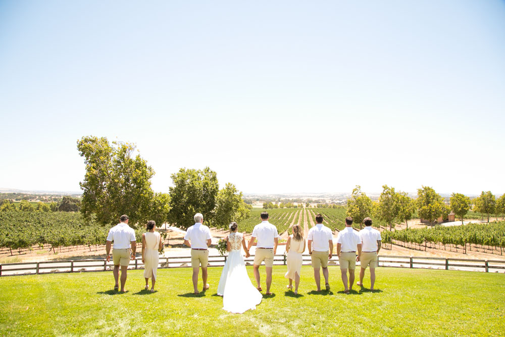 Paso Robles Wedding Photographer Windfall Farms 096.jpg