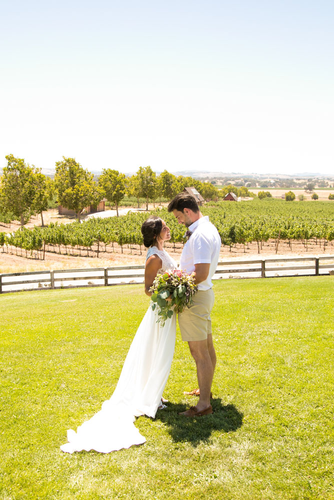 Paso Robles Wedding Photographer Windfall Farms 097.jpg