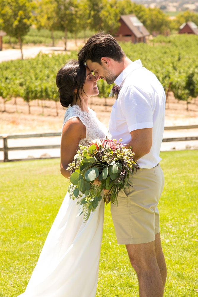 Paso Robles Wedding Photographer Windfall Farms 098.jpg