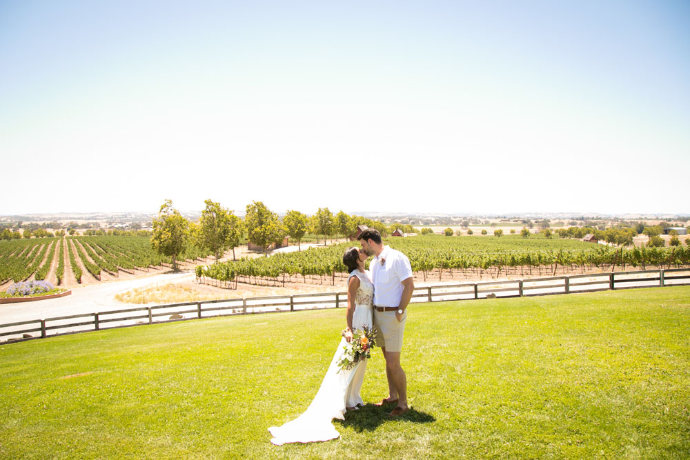 Paso Robles Wedding Photographer Windfall Farms 100.jpg