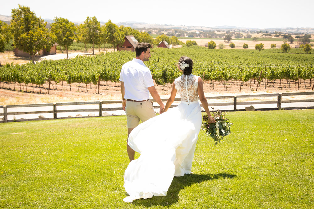 Paso Robles Wedding Photographer Windfall Farms 101.jpg