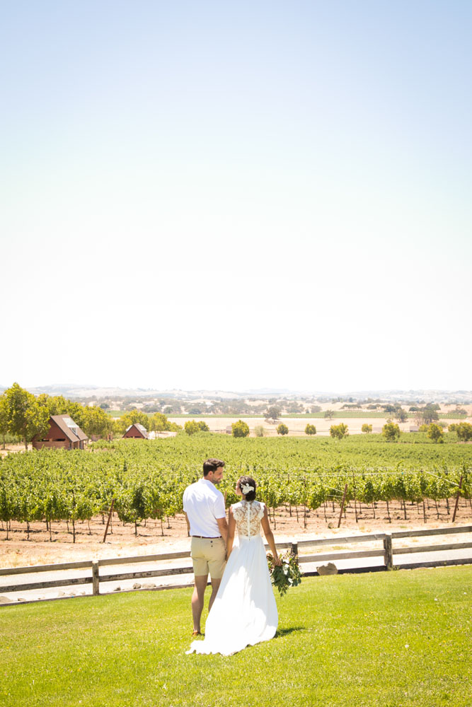 Paso Robles Wedding Photographer Windfall Farms 102.jpg