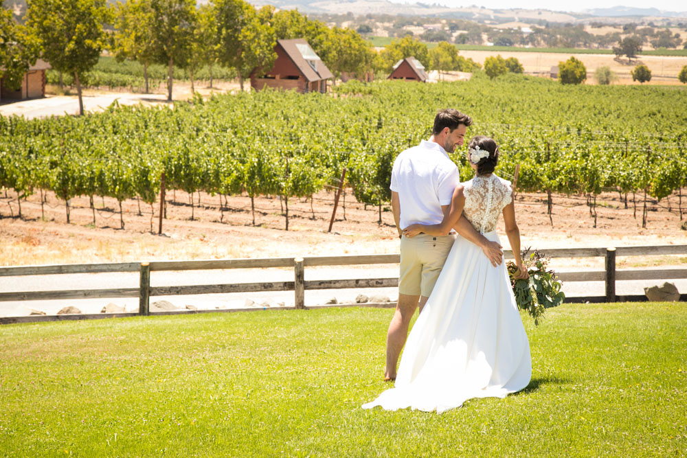 Paso Robles Wedding Photographer Windfall Farms 103.jpg