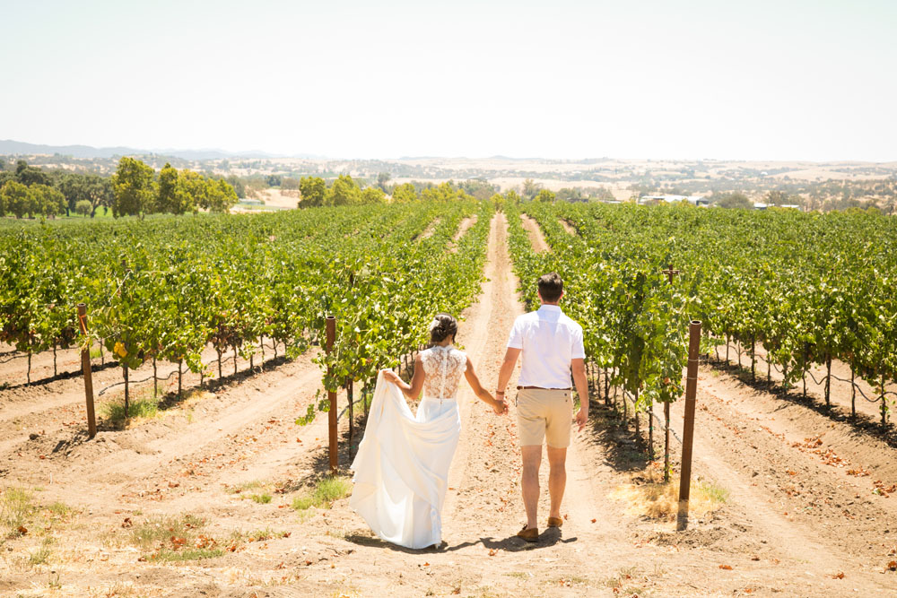 Paso Robles Wedding Photographer Windfall Farms 106.jpg