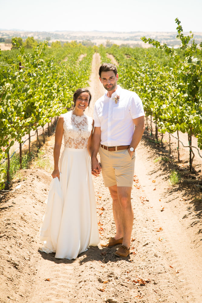 Paso Robles Wedding Photographer Windfall Farms 107.jpg