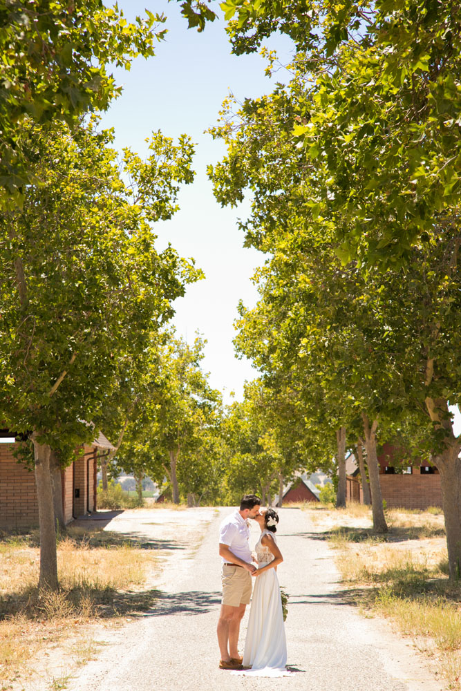 Paso Robles Wedding Photographer Windfall Farms 112.jpg