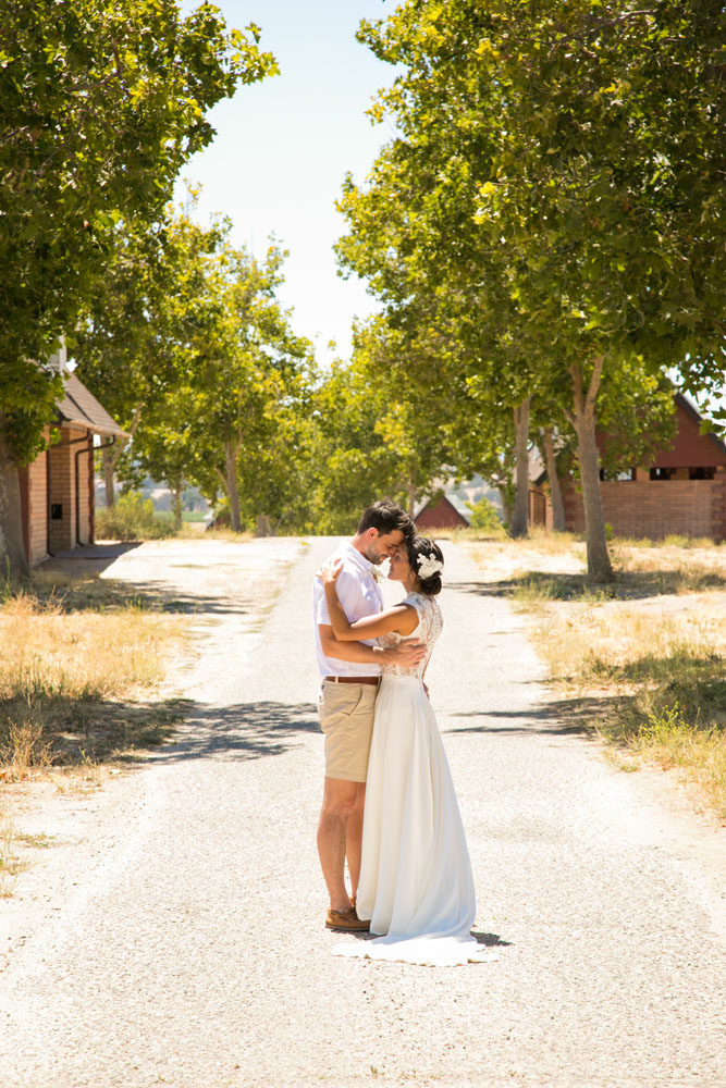 Paso Robles Wedding Photographer Windfall Farms 113.jpg